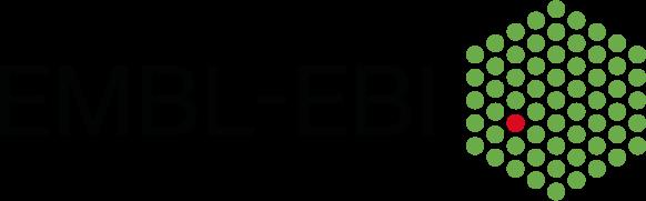 EMBL_EBI-logo