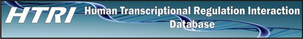 HTRI_logo