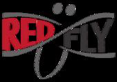 RedFly_logo