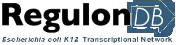 RegulonDB_logo