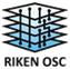 Riken_logo