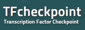 TFcheckpoint