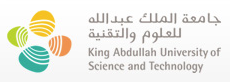 TcoF_logo