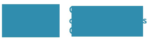 cnio_logo