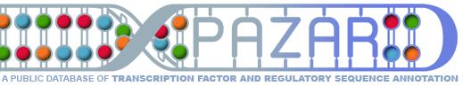 pazar_logo