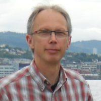 MartinKuiper